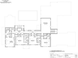 For Sale 1 025 000 Randall Mill Way Is An Exclusive Enclave Of 5 Exceptional 1 Acre Custom Home Sites Accessibl How To Plan Luxury House Plans Floor Plans