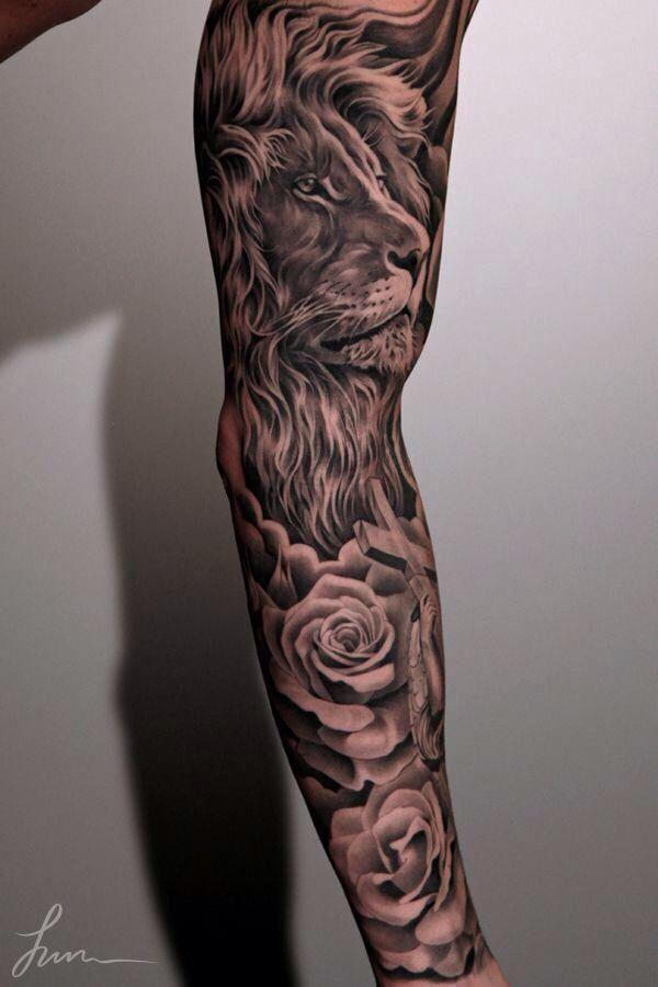 Taschenuhr mit totenkopf tattoo  Pin von Mark Rothwell auf Samoan Tattoo | Pinterest