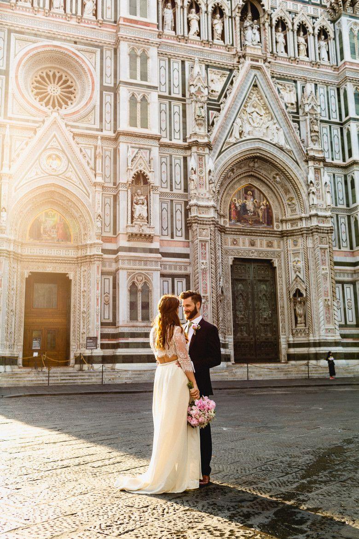 How We Made Our Epic Italian Destination Wedding Happen For Under 20k Practical Wedding Wedding Destination Wedding