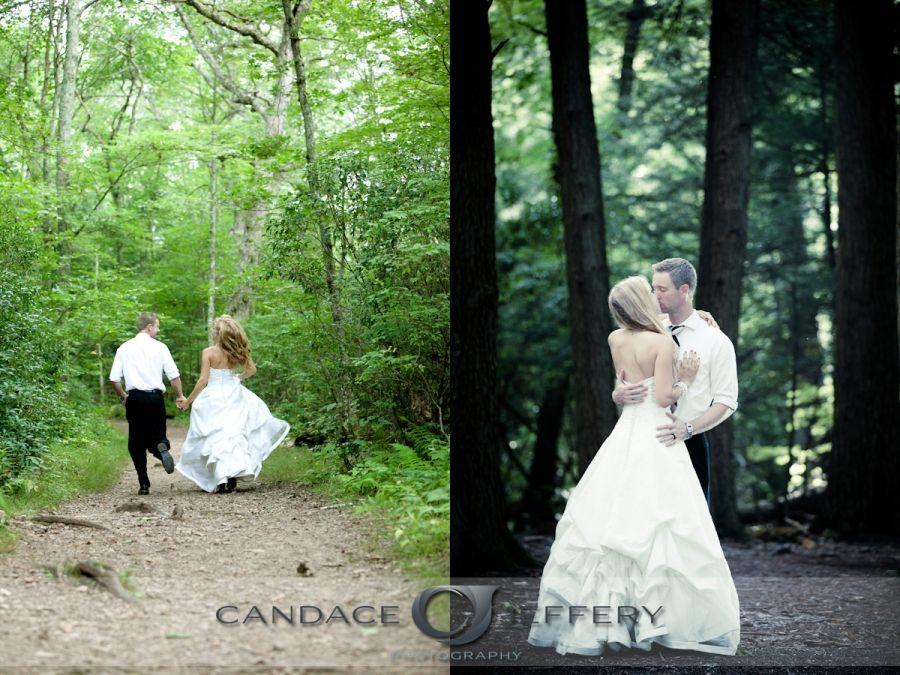 Candace_Jeffery_Photography12