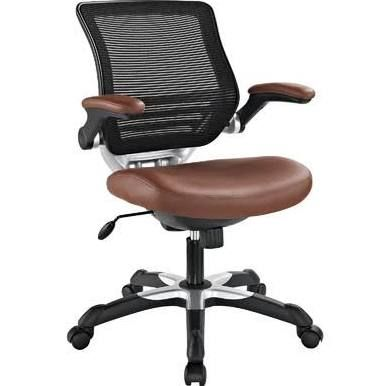 tan office chairs - Google Search