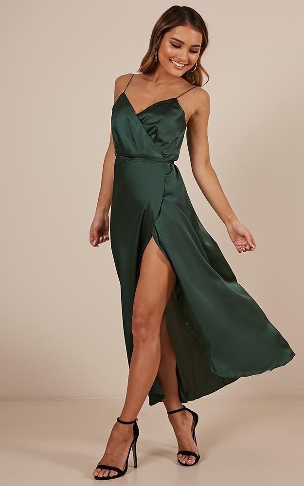 Dresses   Shop Women's Dresses Online