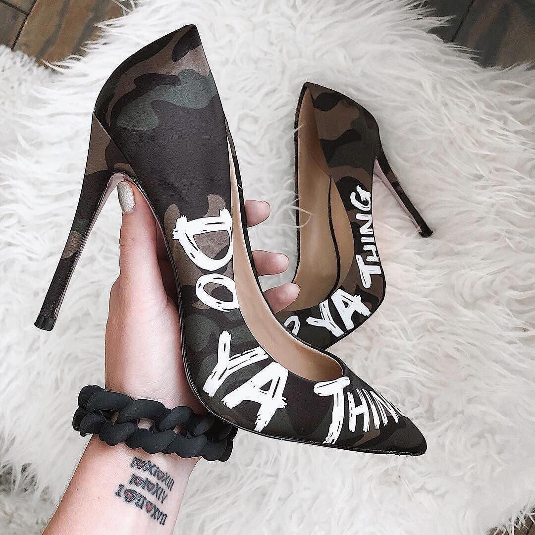aldo shoes for women instagram models 2017 with no bikini