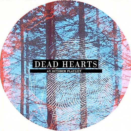 Dead hearts - IN LOVE with the call me maybe cover by Ben Howard on this playlist. <3 #music