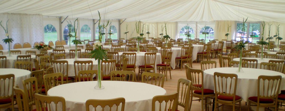 Hemel Hempstead Wedding Venues