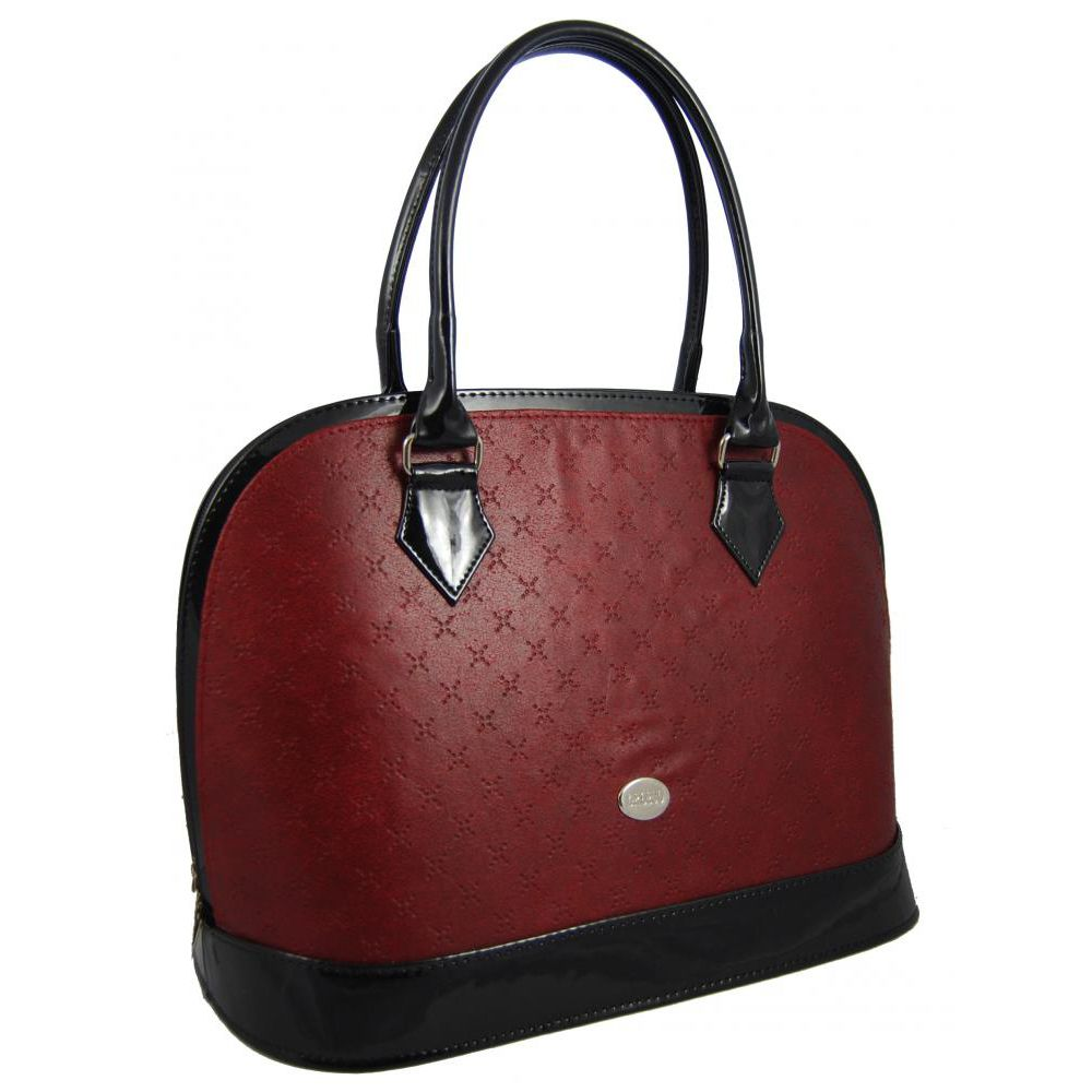 http   www.fashionbox.cz Damska-stylova-kabelka-na-rameno-Grosso-S52 ... ee21e03c49b