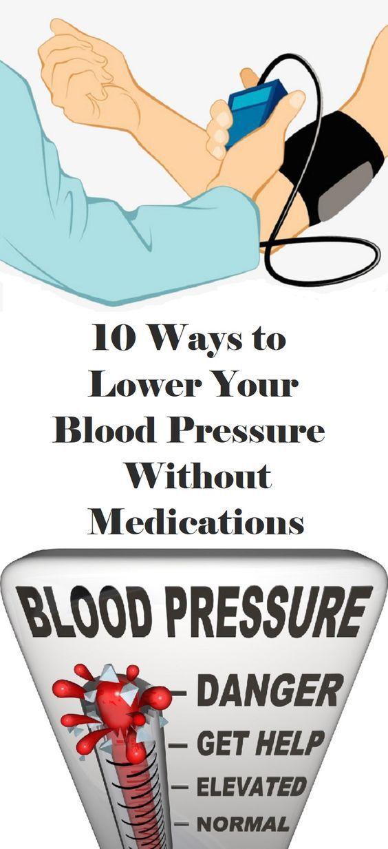 List Of Pinterest Blood Pressure Chart Women Pictures Pinterest