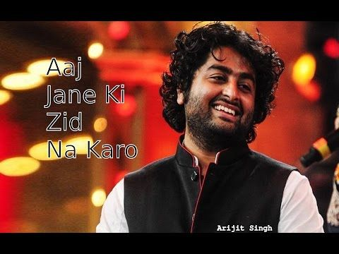 Youtube Singer Mp3 Song Download Mp3 Song