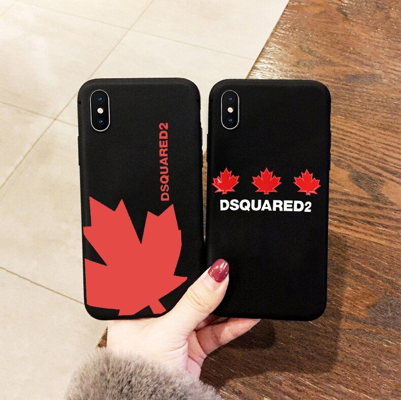 cover samsung s8 milan