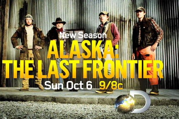 Watch The Last Frontier Full-Movie Streaming