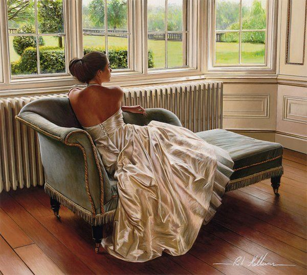 Rob Hefferan 17 The Amazing Art of Rob Hefferan