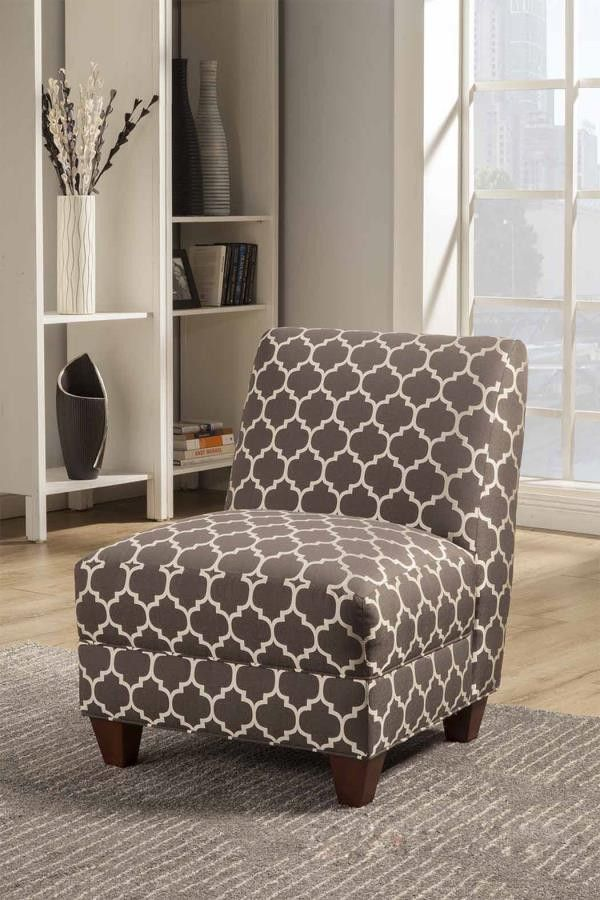 Best Clearance 50 Off Special Order Dark Brown Accent Chair Co 400 x 300