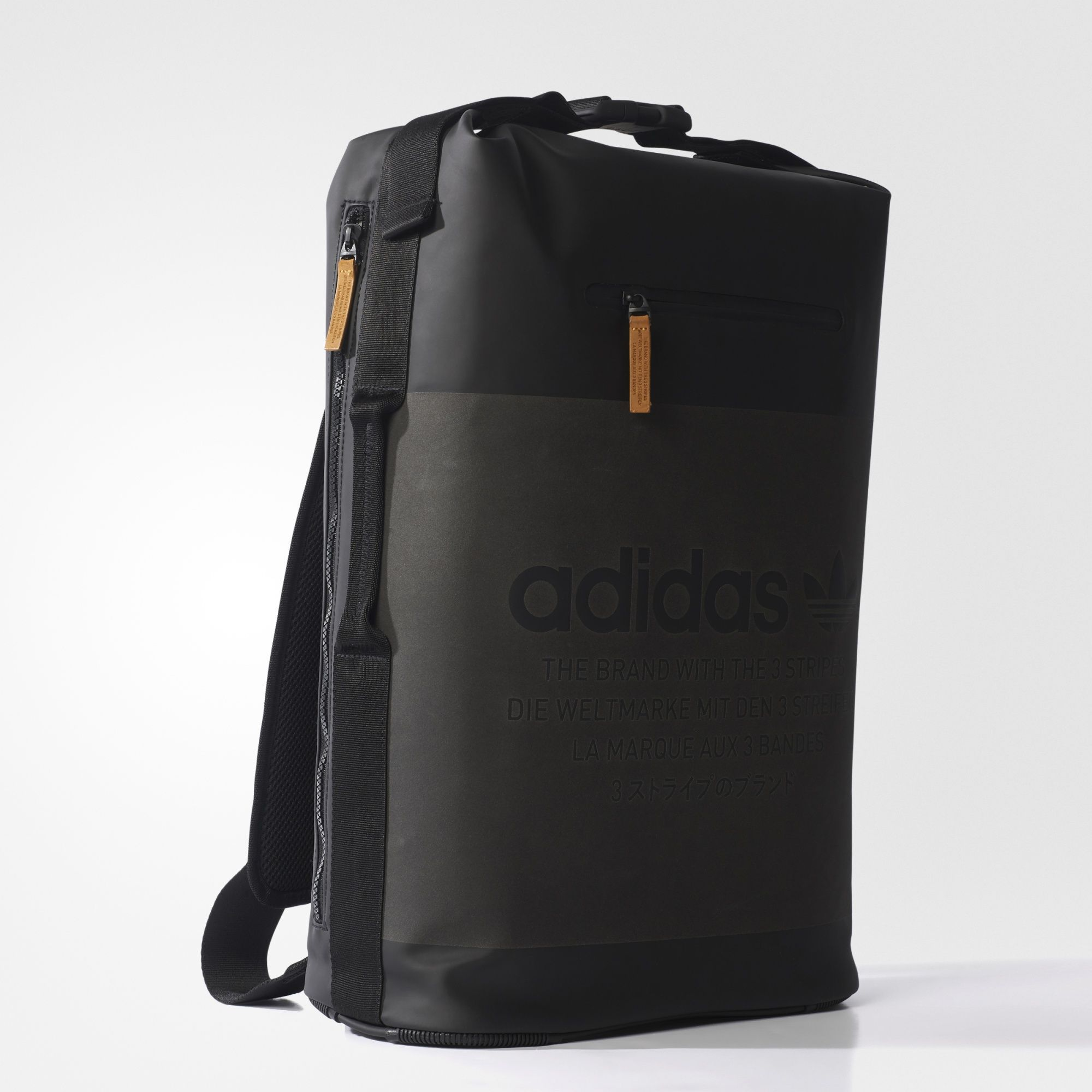 Adidas Night BackpackBackpacks Night Mochila Adidas Adidas H9IDWE2Y