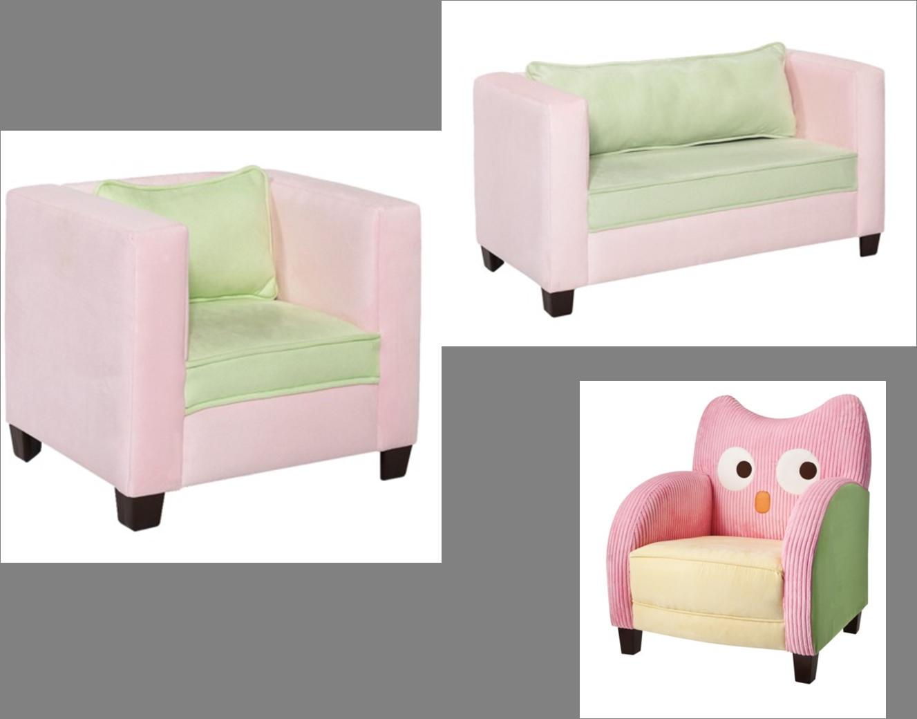 Delightful Playhouse Furniture At Target.