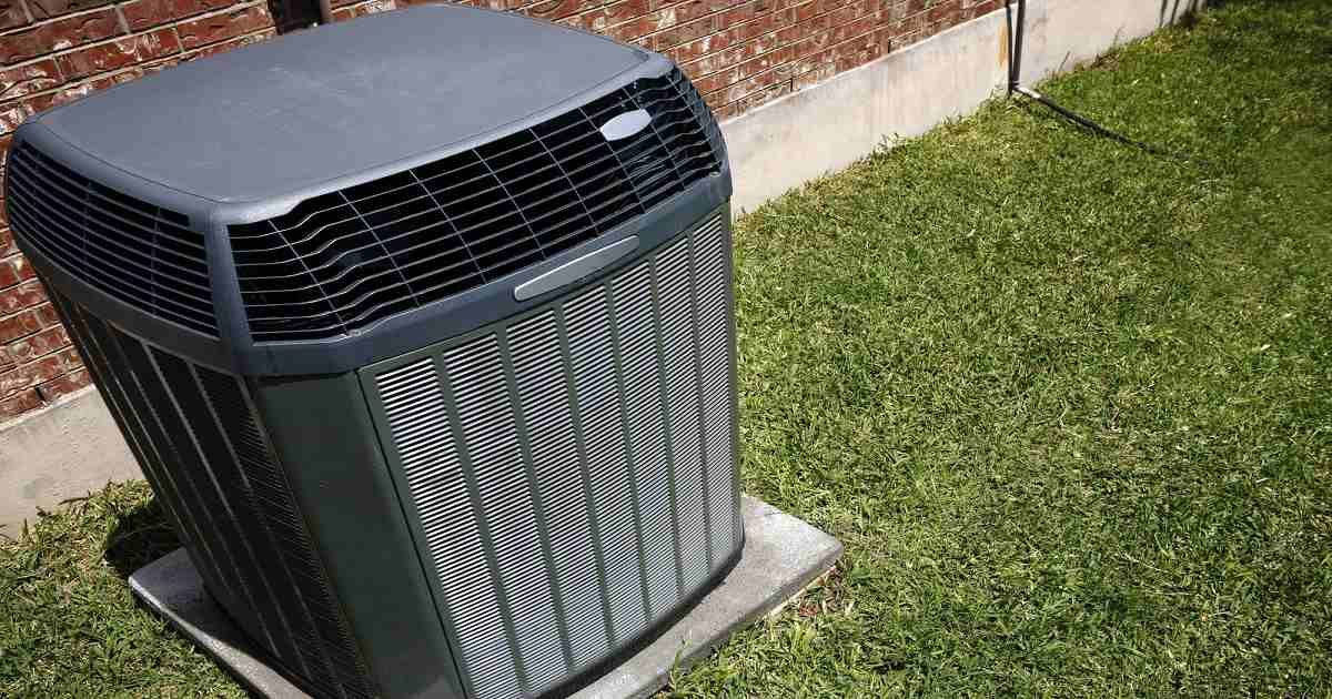 What is Involved in an AC TuneUp? (With images) Heating