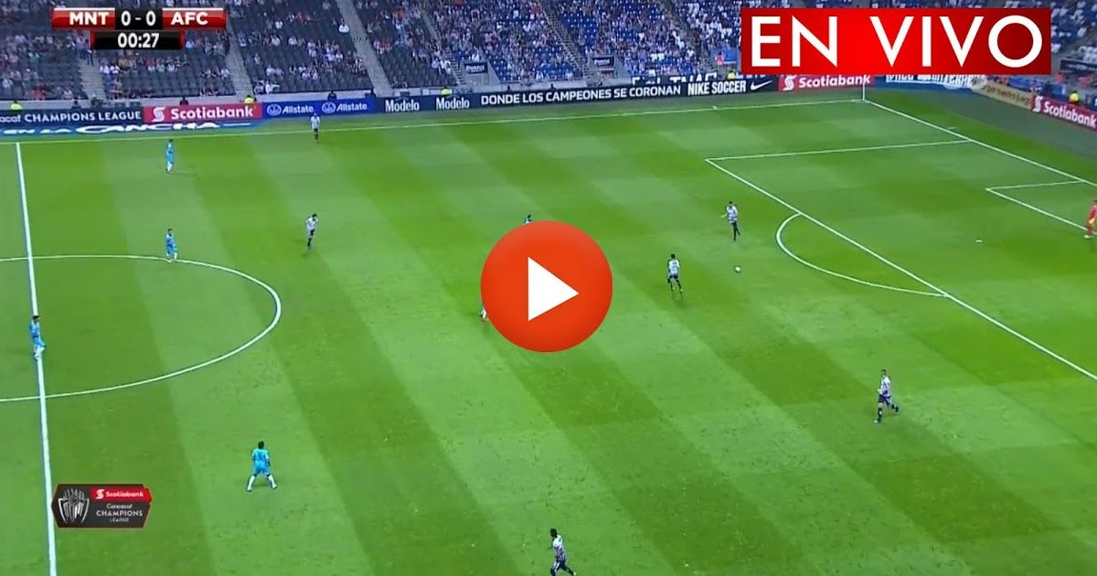 EN VIVO Sudamericano Sub 17 Perú 2019 PERÙ vs ARGENTINA