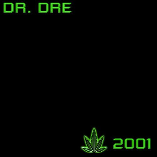 Only 1 day left to get yourself Dr Dre - 2001  #drdre #rap #NWA #stilldre #records #vinyl #dailydeals
