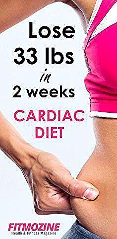 Majestic Weight Loss Plan für Paare #dietaetreino #DietFoodHealthy   - Health and fitness - #dietaet...