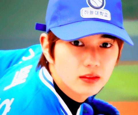 Yoo Seung Ho In Operation Proposal Kdrama Pinterest Yoo Seung