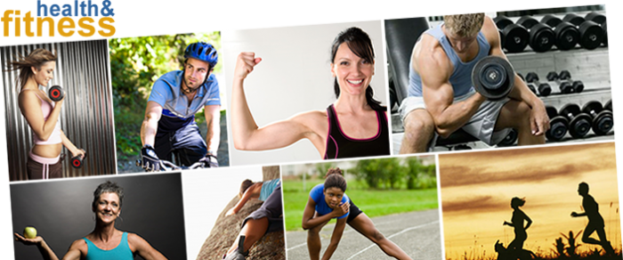 The No Stress Way To Maximum Health & Fitness Benefits!! Know More @ http://bit.ly/1PF4dTf