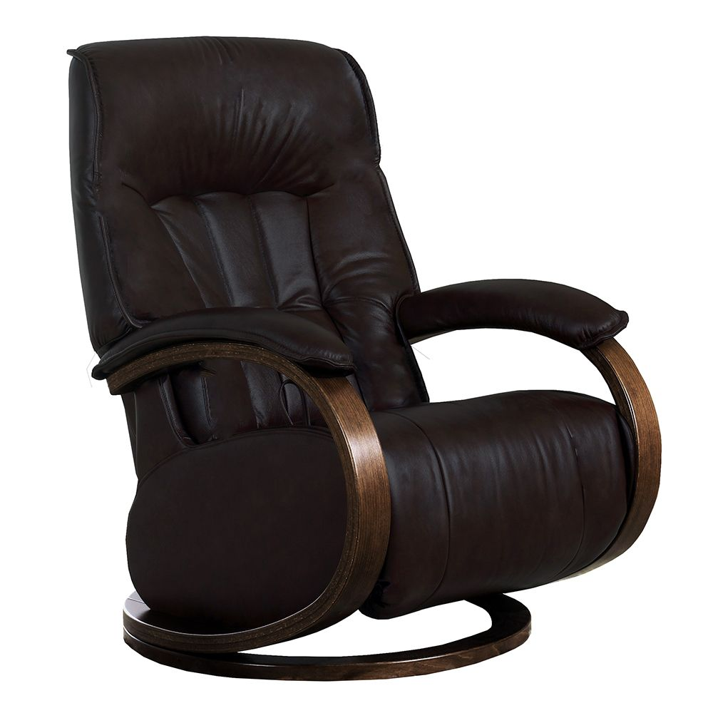 Incredible The Himolla Mosel Midi Chair Himolla Mosel Chair Lounge Caraccident5 Cool Chair Designs And Ideas Caraccident5Info