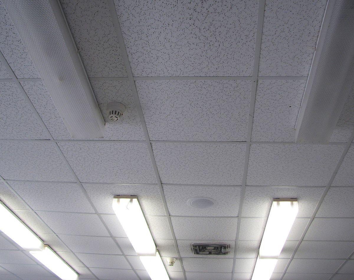 Plastic Suspended Ceiling Tiles Httpcreativechairsandtables