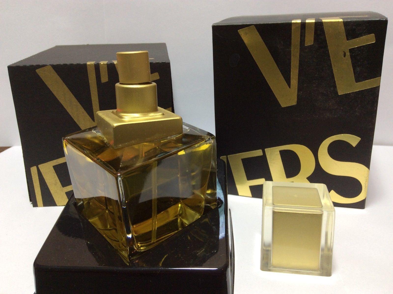 00V'e Women 3 Perfume By 4 96 oz De Versace Eau Versaceeau 6gyYv7bf