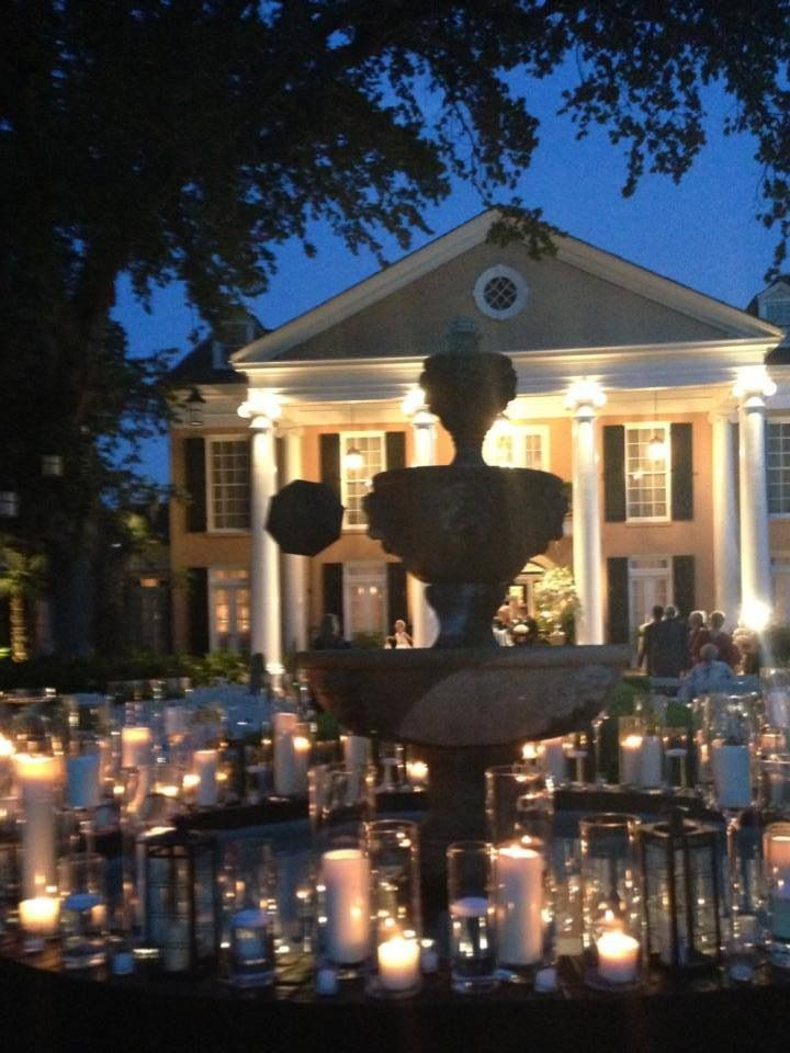 Southern Oaks Plantation in New Orleans   The Bayou ...
