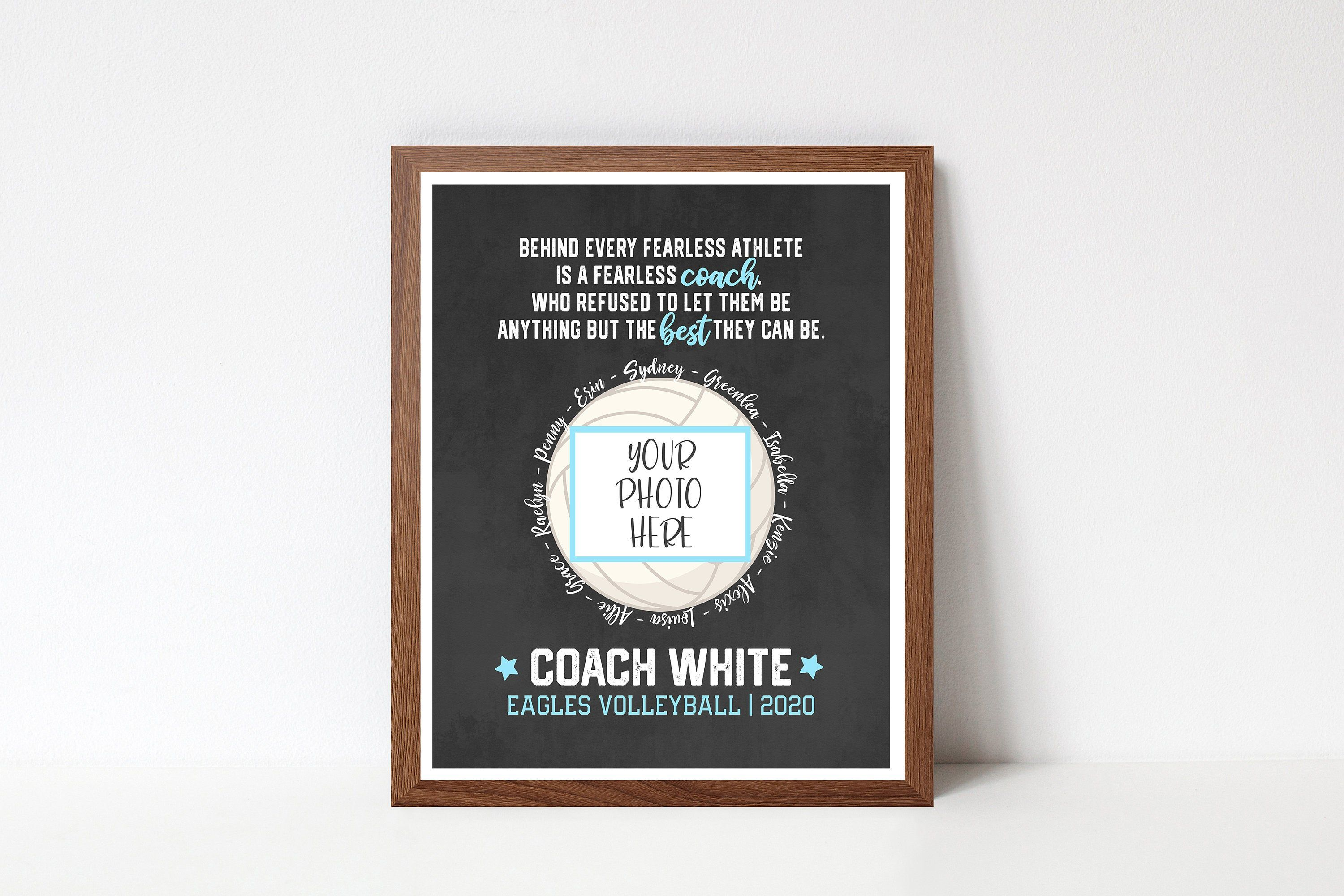 90 Inspirational Coach Quotes For Sports Players In 2020 Coach Quotes Life Coach Quotes Coach