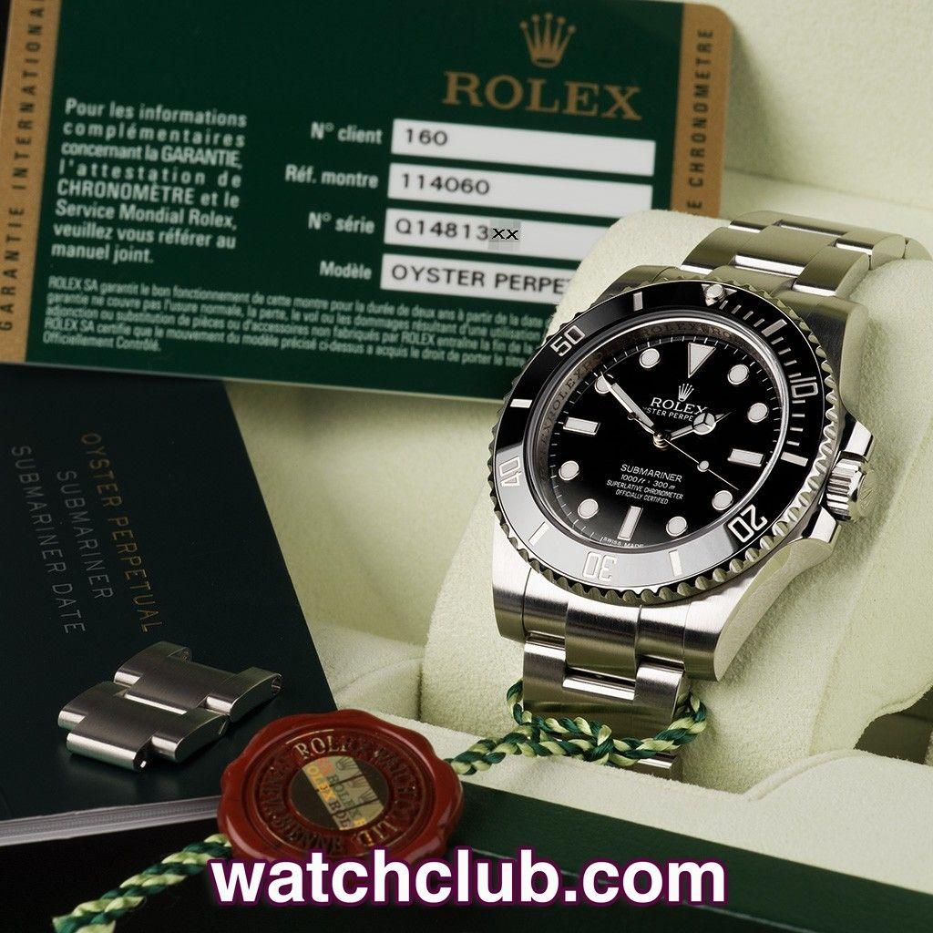 rolex submariner latest model quotrolex warranty to 2015