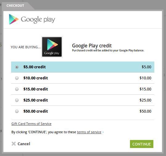 Hack and Keygen: Google Play Gift Card Code Generator | Free Hack ...