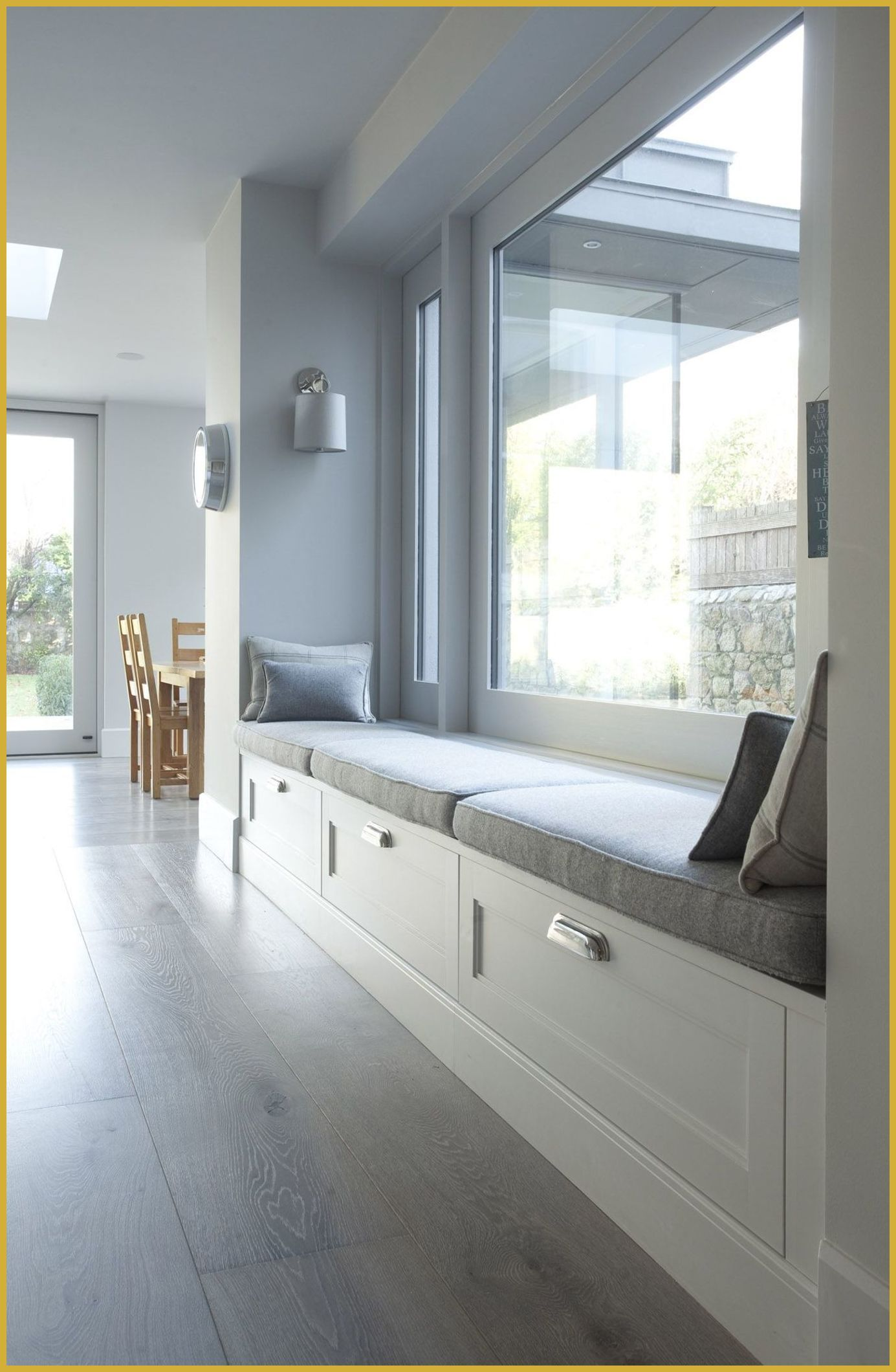 Home decorating ideas give your  decent look with innovative decor also rh za pinterest