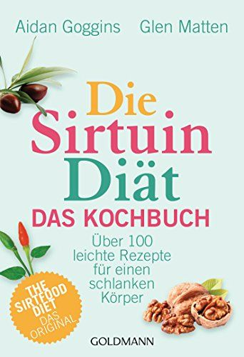 Die dreiwöchige Diät kostenlos pdf