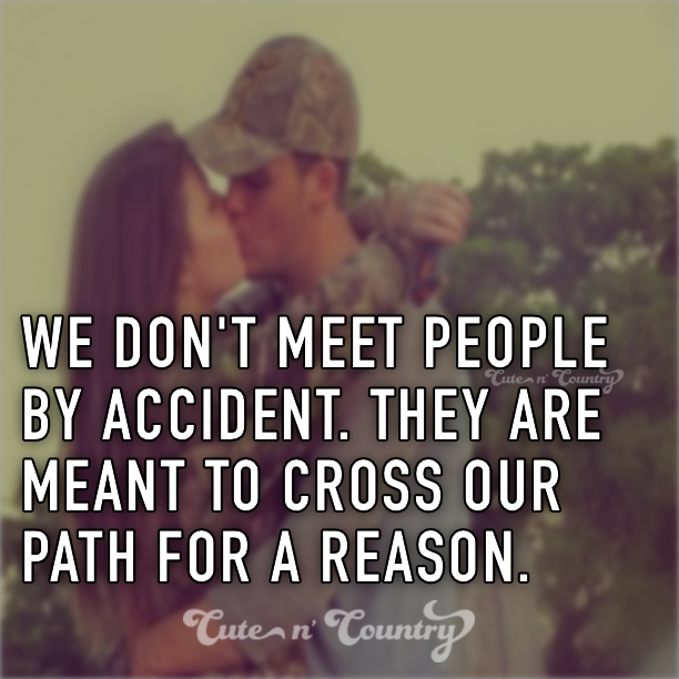 Cute Country Love Quotes Mesmerizing Pin By Cute N' Country On Country Love Quotes Pinterest Country
