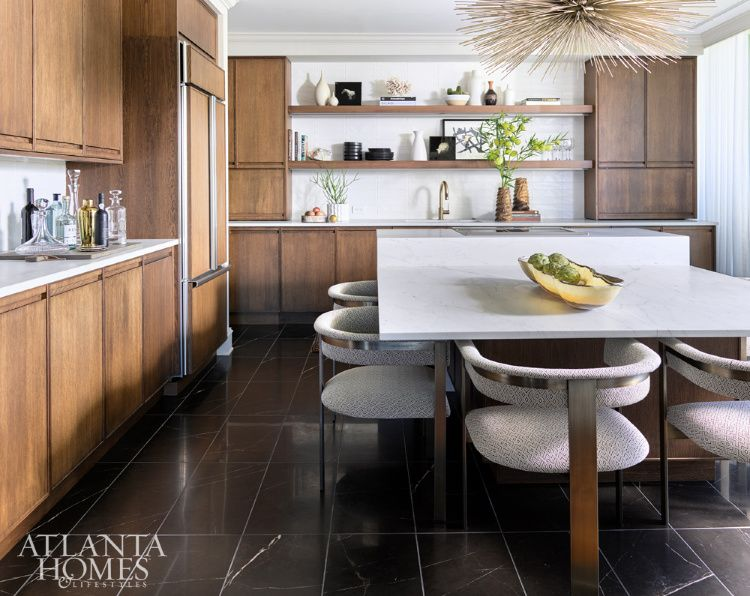 Things We Love 2019 Kitchen Design Winners Kitchen Remodel Kitchen Redesign Kitchen Renovation
