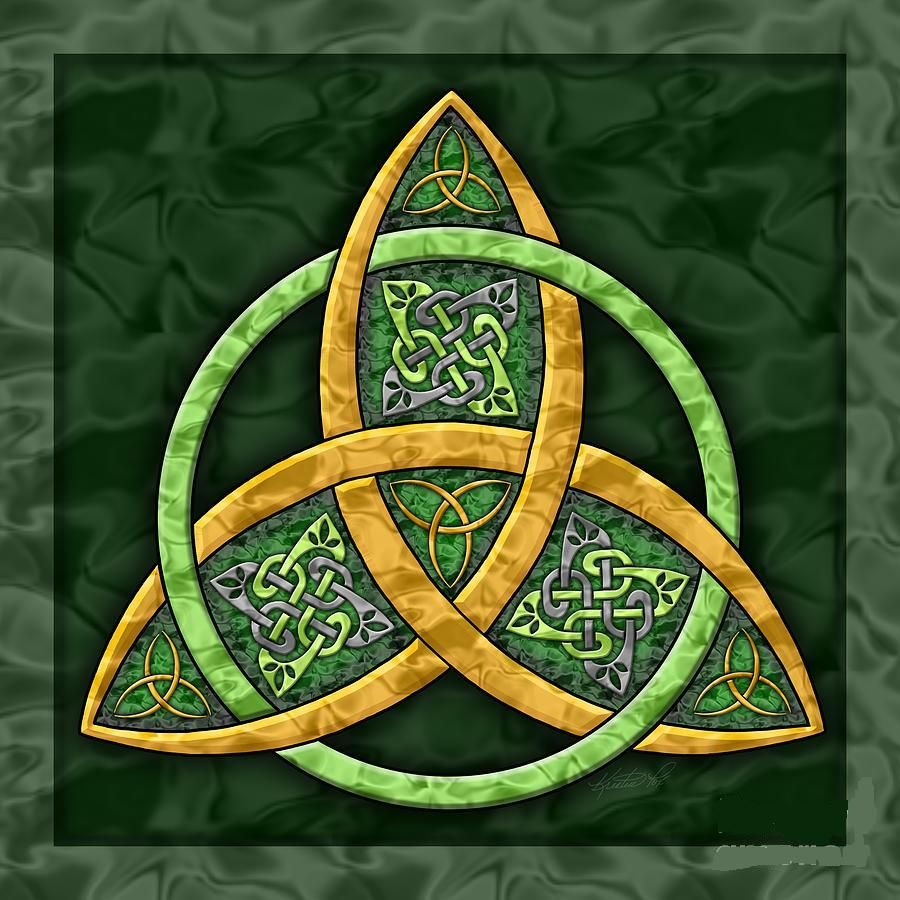 Celticcadogan also known as the power of 3 the trinity symbol celticcadogan also known as the power of 3 the trinity symbol is found throughout biocorpaavc Image collections