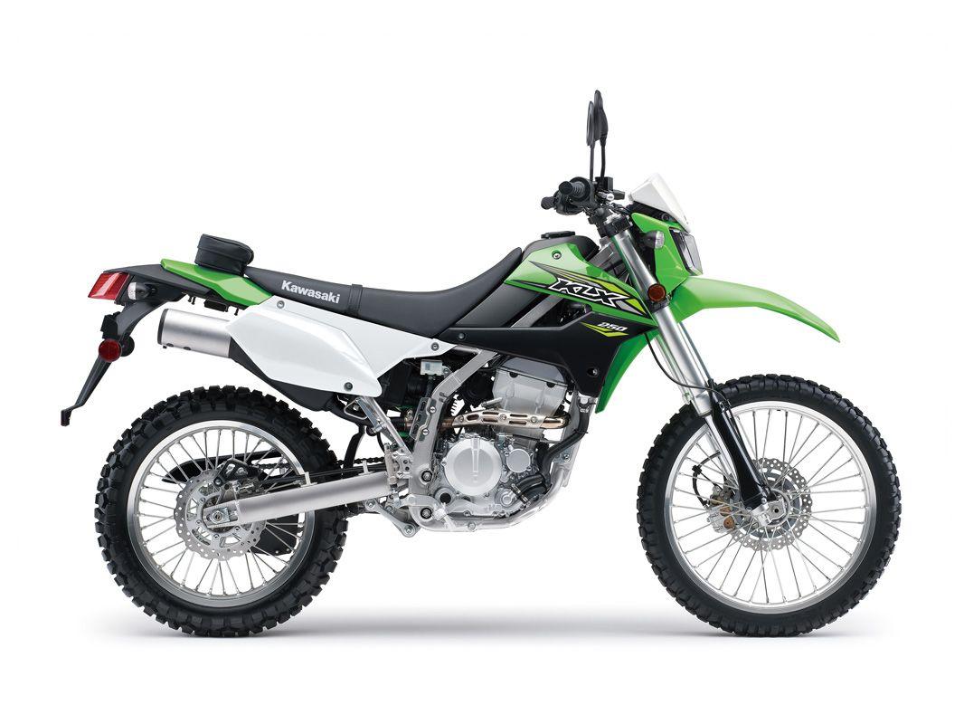 CRF250l Riding gear, Bike, Dirt bike