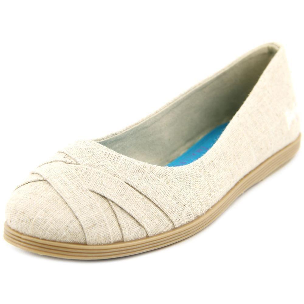 Blowfish Women's 'Glo' Casual Shoes
