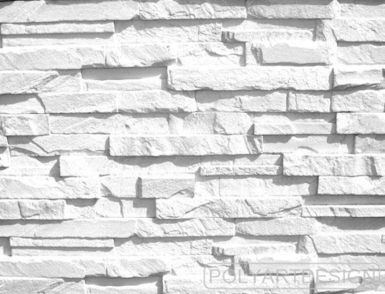 Decorative Stone Wall Panels Faux Stone Brick Rock Interior Exterior Siding Brick Wall Paneling Stone Exterior Houses Brick Interior Wall