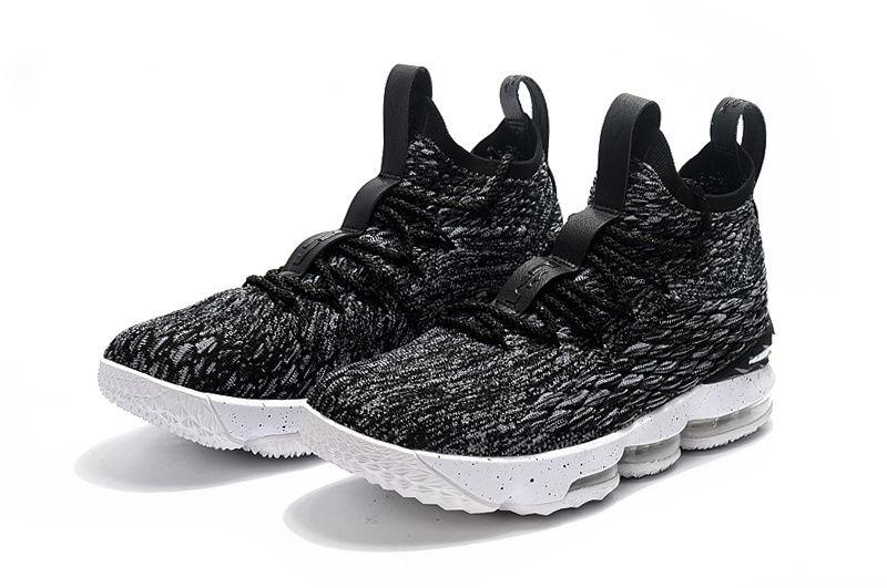 dfae47a5ceaa Nike LeBron 15