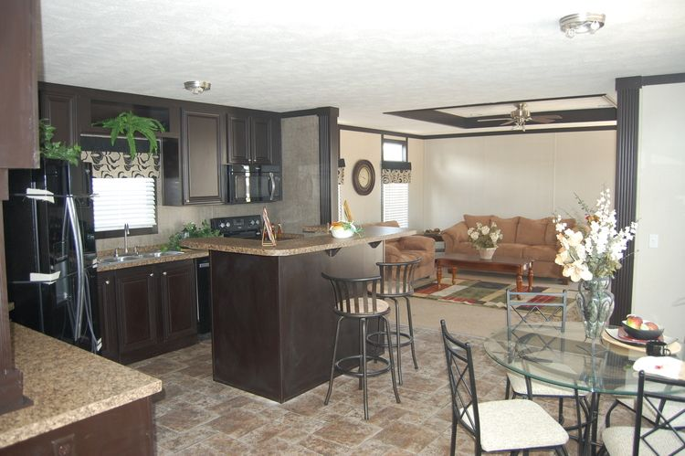 Shop new mobile homes new mobile homes home clayton homes