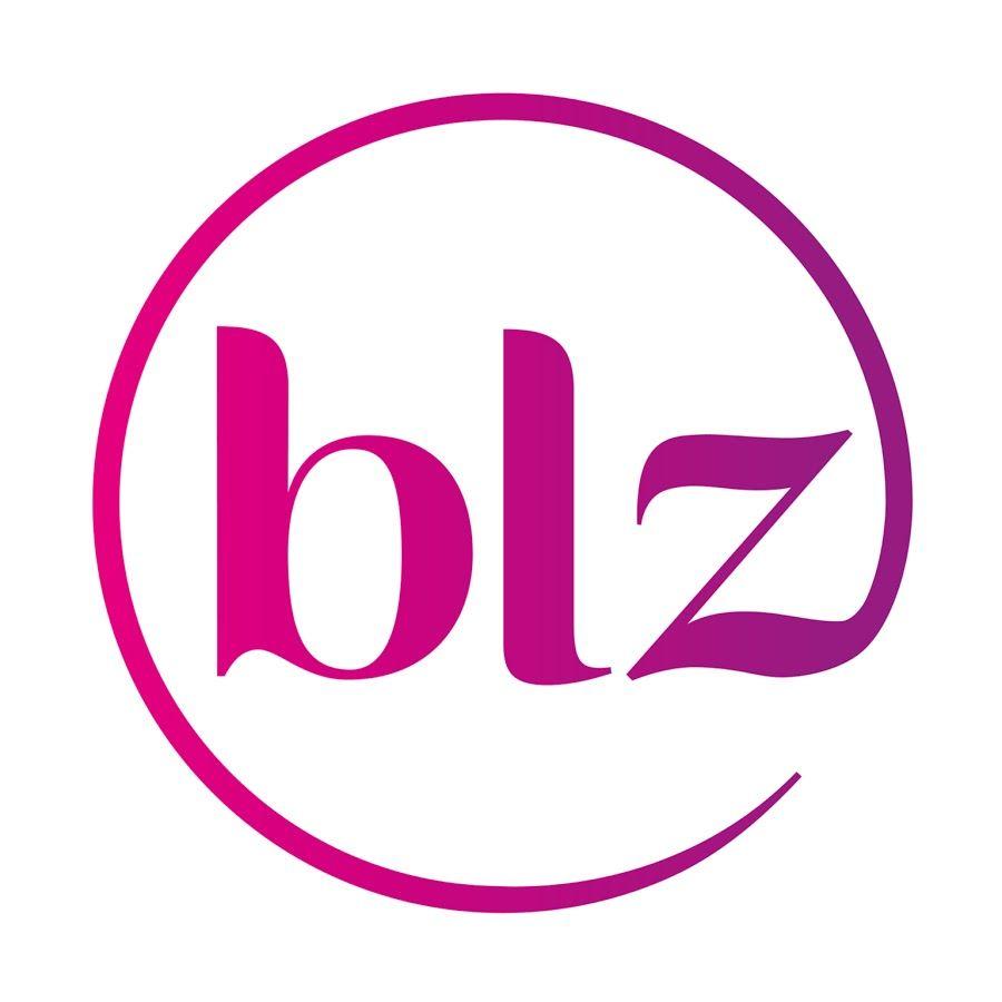 Bem-vinda à nossa rede que conecta mulheres, marcas, formadores de opinião e os…