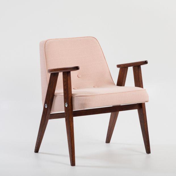Pin Na Furniture