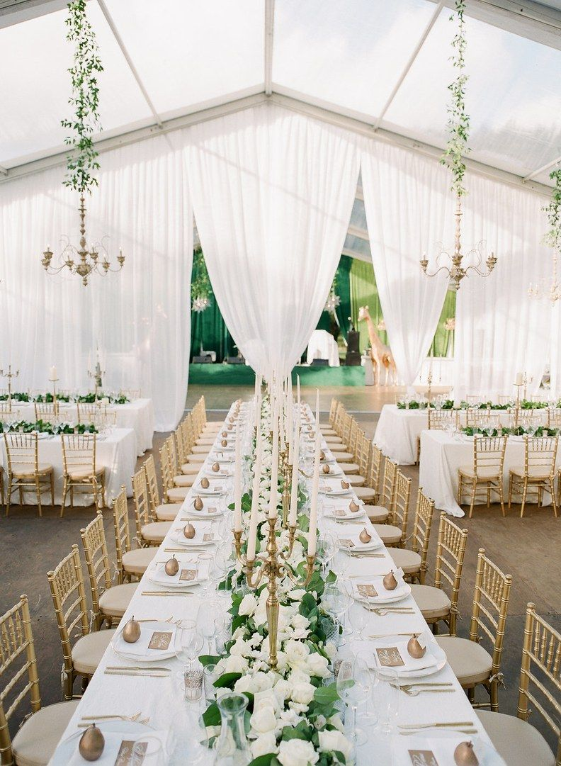 17 Beautiful Wedding Tent Ideas Wedding Tent Decorations Tent