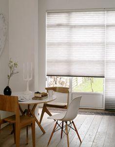 vtwonen gordijnen - Google zoeken   Door blinds   Pinterest   Doors