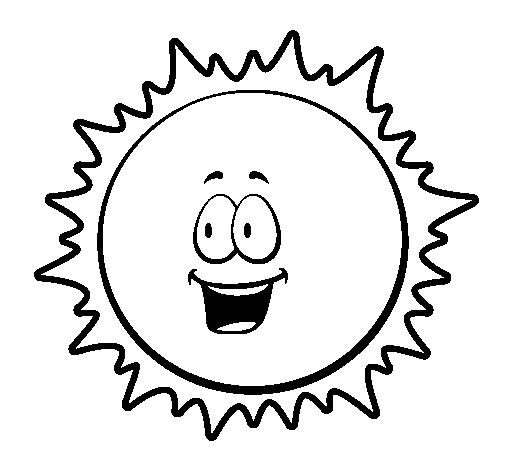 Dibujo Sol Buscar Con Google Imagenes De Soles Dibujos Imagenes Infantiles