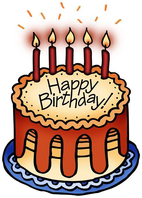 animated birthday clip art 30th birthday gift ideas rh pinterest com happy 30th birthday clipart