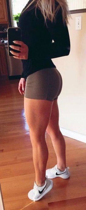 70+ ideas fitness inspiration pictures shape butt workouts #fitness