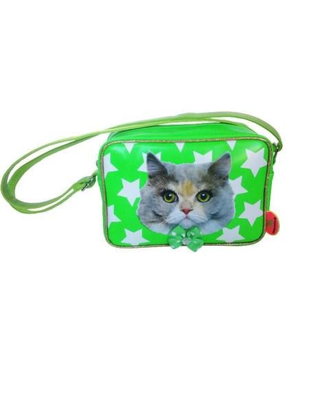 5ad296c466f De Kunstboer KBBW003 Bowbag Kitty kat | De Kunstboer - Portemonnees ...