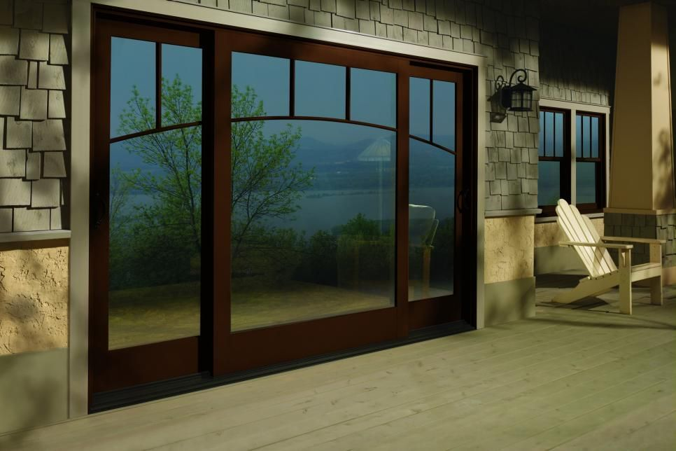 How To Choose The Best Windows For Your Home Style Exterior Door Designs House Exterior Double Doors Exterior